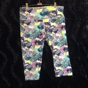 VS workout Pants